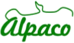 Alpaco